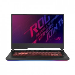 Asus ROG Strix G15 Gaming Laptop in Kuwait | Buy Online – Xcite