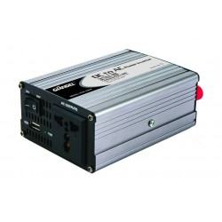 RTC 600W Modified Sine Inverter + USB (85-3-PC8-600M)