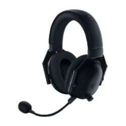 Razer Blackshark V2 Pro Wireless Headset in Kuwait | Buy Online – Xcite