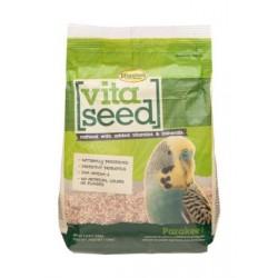 طعام الحبوب فيتا للببغاء من هيجينز - ١,٣٦ كيلو غرام