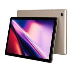 "G-Tab S20 32GB 4G 10.1"" Tablet - Gold"