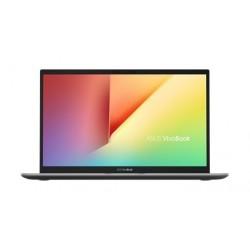 Asus Vivobook GeForce MX250 2GB Core i7 16GB RAM 512 SSD 14-inch Laptop - Silver