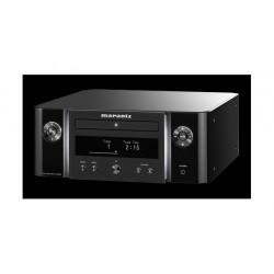 Marantz 60W All-in-One Stereo Amplifier (MCR612)