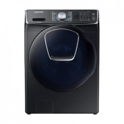 Samsung 17.5/8.5  Kg Front Load Washer Dryer Price in Kuwait | Buy Online – Xcite
