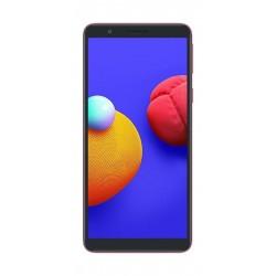 Samsung Galaxy A01 Core 16GB Phone - Red