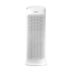 Samsung 3 Way Air Flow Air Purifier (AX70J7100WT) - White