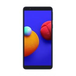 Samsung Galaxy A01 Core 16GB Phone - Black