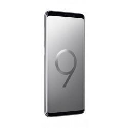 Samsung Galaxy S9 256GB Phone - Grey