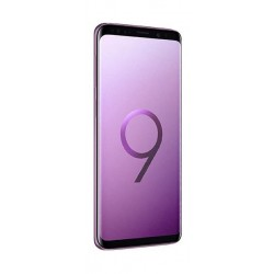 Samsung Galaxy S9 128GB Phone - Purple