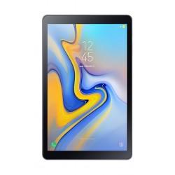 Samsung Galaxy Tab A 2018  10.5-inch 32GB 4G LTE Tablet - Grey