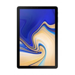 Samsung Galaxy Tab S4 64GB 10.5-inch 4G Wifi Tablet - Black