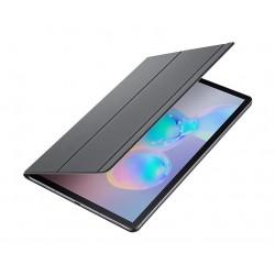 Samsung Galaxy Tab S6 Cover - Grey