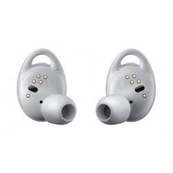 Samsung Gear IconX 2018 Stand Alone Media Player Earbuds (SM-R140NZAAXSG) - Grey