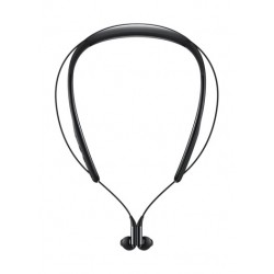 Samsung Level U2 Wireless Earphone - Black