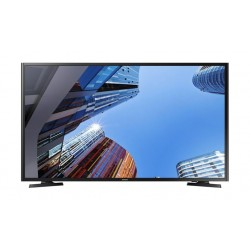 Samsung UA49M5000 49-inch M5000 Series 5 FHD Flat LED TV - Front View