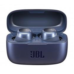 JBL Live 300TWS True Wireless in-Ear Headphones  - Blue