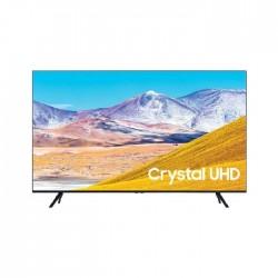 تلفزيون سامسونج الذكي LED فائق الوضوح 65 بوصة (UA65TU8500)