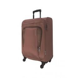حقيبة كاميليانت سافانا ٥٥ سم (FO4X03901) - بني