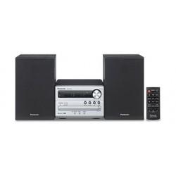 نظام صوت ميكرو SC-PM250 من باناسونيك