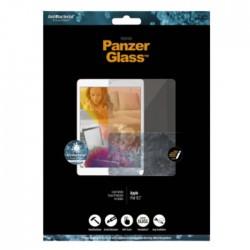 Panzerglass Apple iPad 10.2″ Screen Protector