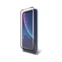 واقي الشاشة زجاجي بيور 2 إدج لآيفون إكس أر من بودي جاردز