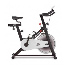 Reebok AR Sprint Bike - (RVAR-11600SL)