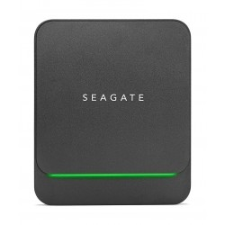 Seagate Barracuda  1TB External Solid State Drive