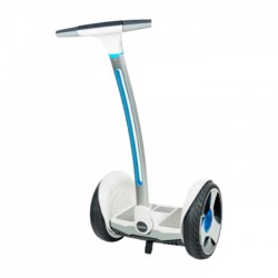 Segway Ninebot E+ Electric Scooter in Kuwait | Buy Online – Xcite