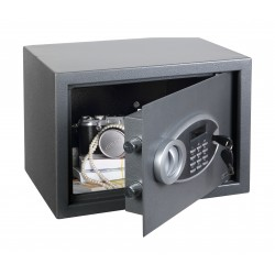 Hotel Digital Safe (SF-6001) - Main image