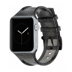 Case Mate Protective Case For Apple Watch 42mm - Black