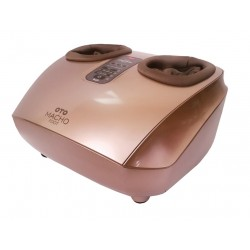 OTO Macho Foot Spa MF-1000