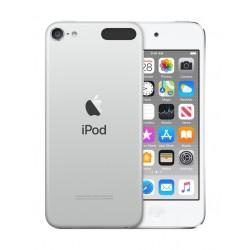 Apple 128GB iPod Touch 2019 (MVJ52BT/A) - Silver