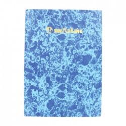 Sinarline A4 2QR Register Book in Kuwait | Buy Online – Xcite