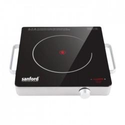موقد الطبخ بقوة 2200 واط من سانفورد (SF5196IC)