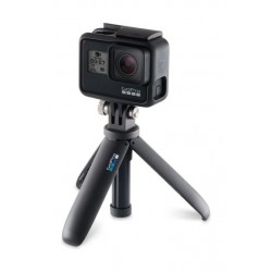 Gopro Shorty Extension Pole & Tripod