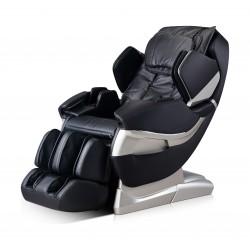 كرسي التدليك ثنائي الأبعاد للجسم بالكامل من ونسا مع وظيفتي الإمالة والتدفئة - (SL-A382)