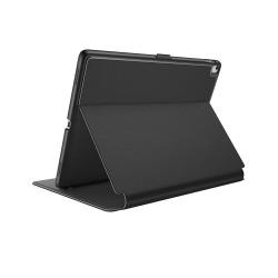 Speck Balance Folio 9.7 inches Ipad Cover (90914-B565) - Slate Grey