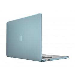 Specks MacBook Pro 16-inch SmartShell - Blue