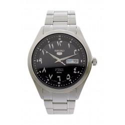 Seiko Arabic Watch - SNKP21