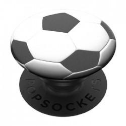 مقبض وحامل لاصق للهواتف الذكية والأجهزة اللوحية من بوب سوكيت(802874)  –  كرة قدم