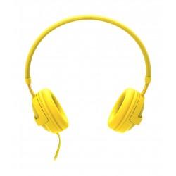 Panasonic Sonic Kids Headphone - Blue