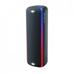 Sony SRS-XB32 Portable Bluetooth Speaker - kuwait