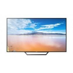 SONY 32 inch HD Smart LED TV - KDL-32W600D