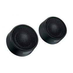 Sony 40W In-Car Speakers (XS-H20S)
