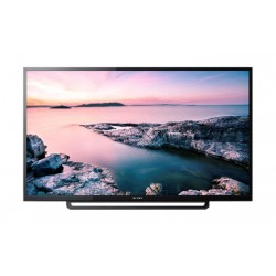 Sony 32 Inch HD LED TV - KDL32R324E