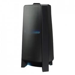 Speaker System Sound Bar Xcite Samsung Buy in Kuwait