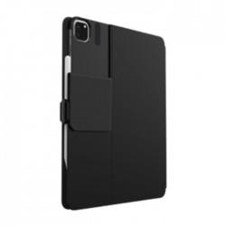Speck Balance Folio 12.9-inch iPad Pro Case in Kuwait   Buy Online – Xcite