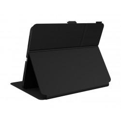 Speck iPad Air Pro 11 Folio Case - Black