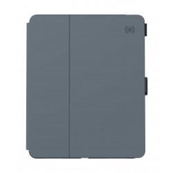 Speck iPad Pro 11-Inch Balance Folio Case - Silver