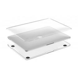 Speck SmartShell MacBook Pro 13-inch Case (90206-B189) - Calypso Blue